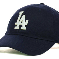 Los Angeles Dodgers MLB Tymes Hat
