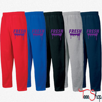 11964649 Sweatpants