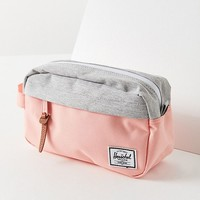 Herschel Supply Co. Chapter Carry-On Travel Kit | Urban Outfitters