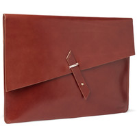 Miansai - Leather Portfolio | MR PORTER