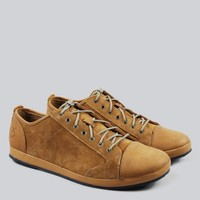 Timberland - Woodcliff Sports Oxford Shoes | SHOES | nigelclare.com