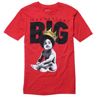 The Notorious B.I.G. Baby T-Shirt