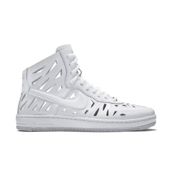 big sale 5997d e7e10 Nike Air Force 1 Ultra Force Mid Joli Women s Shoe