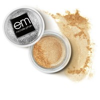 color facets - sparkling shadow topcoats - em michelle phan