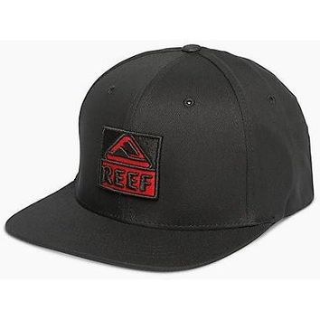 Reef Simple Hat