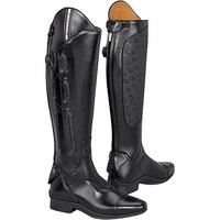 Veredus® Guarnieri Riding Boot | Dover Saddlery