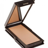 Mattifying Powder Bronzer Sunswept