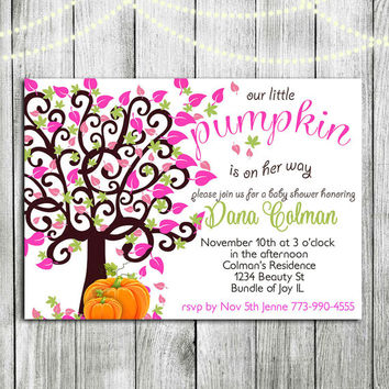 Baby Shower Invites Templates Products on Wanelo