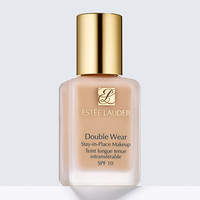 Double Wear | Estée Lauder UK Official Site