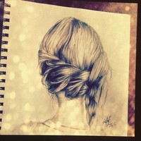 Braid Drawing