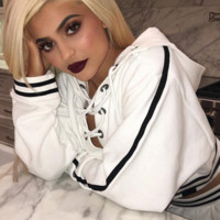 Kylie Jenner | OutfitID