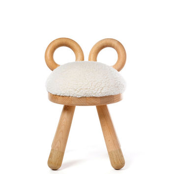 Sheep Chair on Bezar
