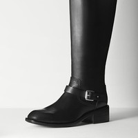Rag & Bone - Norton Tall Boot, Black