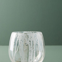 Harper Stemless Wine Glass