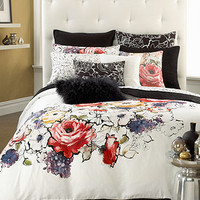 INC International Concepts Bloom Bedding Collection