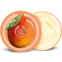 Mango Body Butter | The Body Shop ®