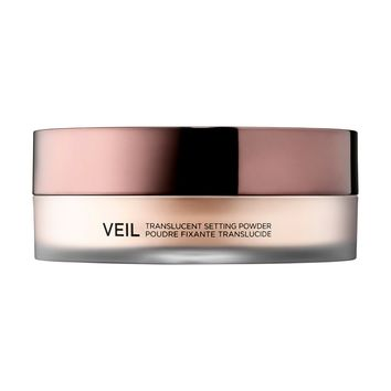 Veil™ Translucent Setting Powder - Hourglass | Sephora