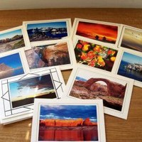 You Pick Your Collection by TreasuresfromNature on Zibbet