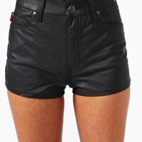 Freeway Moto Shorts