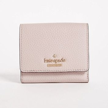 ONETOW Kate Spade New York Women's Jackson Street Jada Wallet