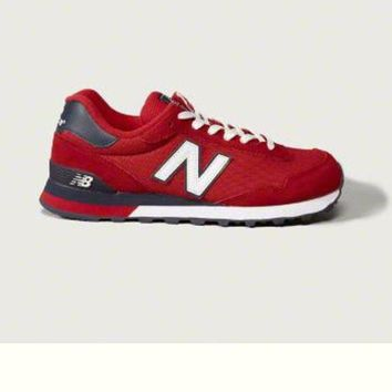 DCCK1IN new balance 515 sneakers