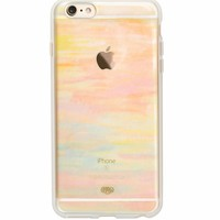 Watercolor iPhone 6 | Imported