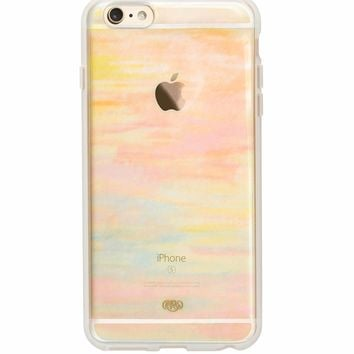 Watercolor iPhone 6   Imported