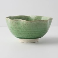 Lotus Bowl by Anthropologie