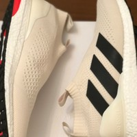 Adidas ACE 17+ Purecontrol Champagne Ultra Boost BY9091 LIMITED 10.5 US 16+