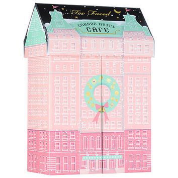 Grand Hotel Café - Too Faced | Sephora