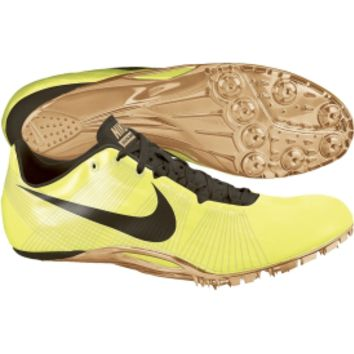 Nike Men's Zoom JA Fly Track and Field Shoe - Dick's Sporting Goods