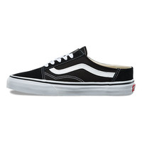 Old Skool Mule | Shop At Vans