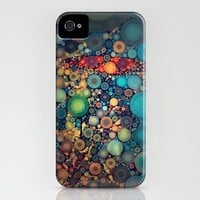 Butterfly love iPhone Case by Love2Snap | Society6
