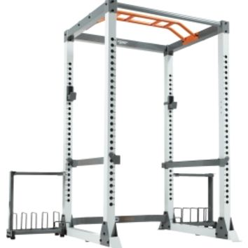 Fitness Gear Pro Full Rack - Dick's Sporting Goods