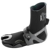 Xcel Infiniti ST Boot 3mm