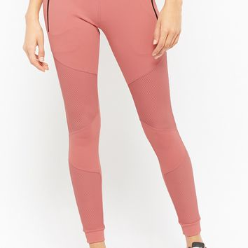 Active Moto Leggings
