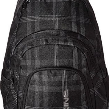 Dakine Campus Backpack, Hawthorne, 33 L