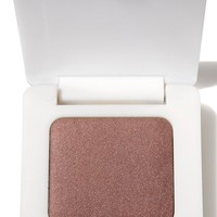 RMS Beauty Swift Shadow | Nordstrom