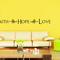 BUY ONE GET ONE FREE - Creative Decoration In House Wall Sticker. = 4799093700