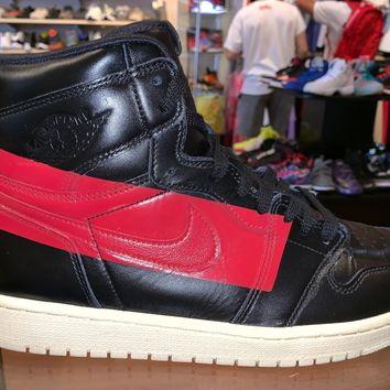 "Air Jordan 1 ""Defiant Couture"""