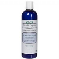 Richard Organic Moisturizing Dog Shampoo