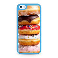 Dunkin Donuts iPhone 5C case
