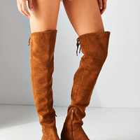 Dolce Vita Neely Over-The-Knee Boot - Urban Outfitters