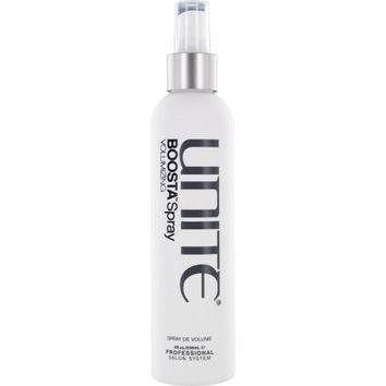 Unite By Unite Boosta Spray Volumizing 8 Oz