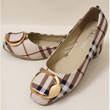 ladies summer fashion flat shoes women