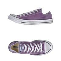 Converse Limited Edition Low-Tops & Trainers