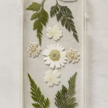 Keepsake iPhone 6 Case by Anthropologie Clear All Tech Essentials