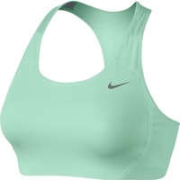 Nike Women's Shape Bra