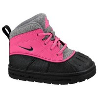 Nike ACG Woodside II - Girls' Toddler