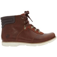 Mosley Hike Boot by Timberland®